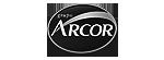 arcor-mks-2020