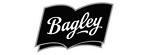 bagley-mks-2020