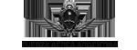 fuerza-aerea-mks-2020