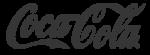 logo26-e1521732016625